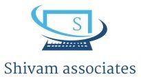 Shivam Associates